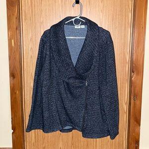 Woman's plus size Cato jacket 22/24